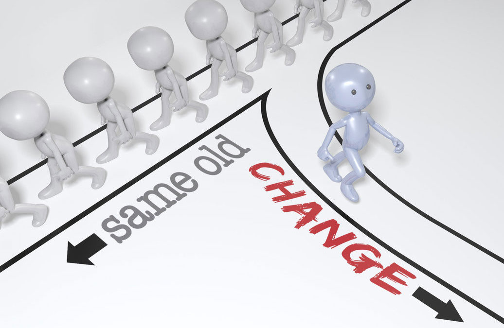 The Action of Resilience4 (Part 1): Creating a Resilient Organizational Law Enforcement Culture for Healthier Employees